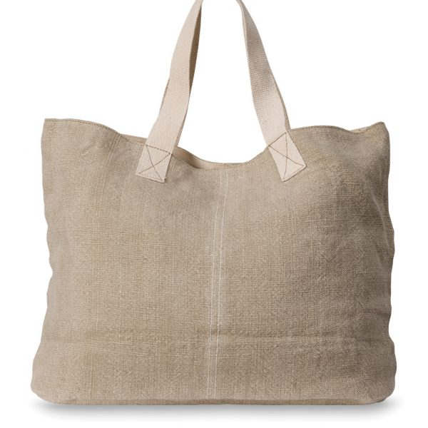 Relax Tote