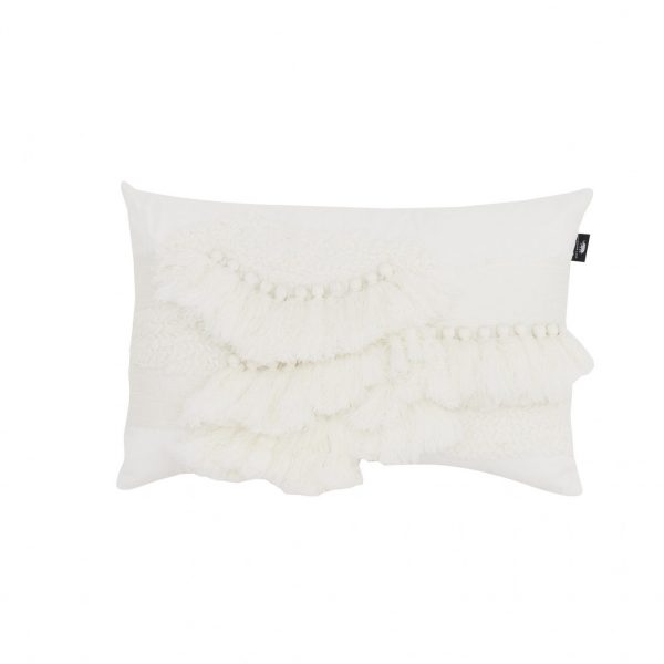 Aria Tufted Cushion